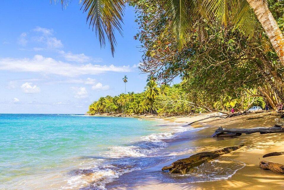 Caribbean cruise: Colombia - Panama - Costa Rica - Nicaragua - Jamaica