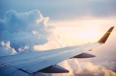 Приключение на частном самолете «Вокруг света»