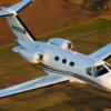 Cessna Citation Mustang