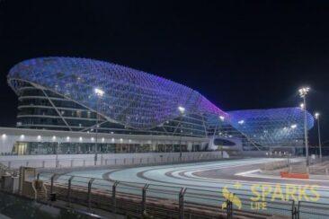 formula-1-abu-dhabi-grand-prix-at-yas-marina-circuit-3