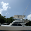Motor yacht La Revoltosa