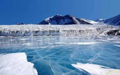 weddell-sea-cruise-to-antarctica-3